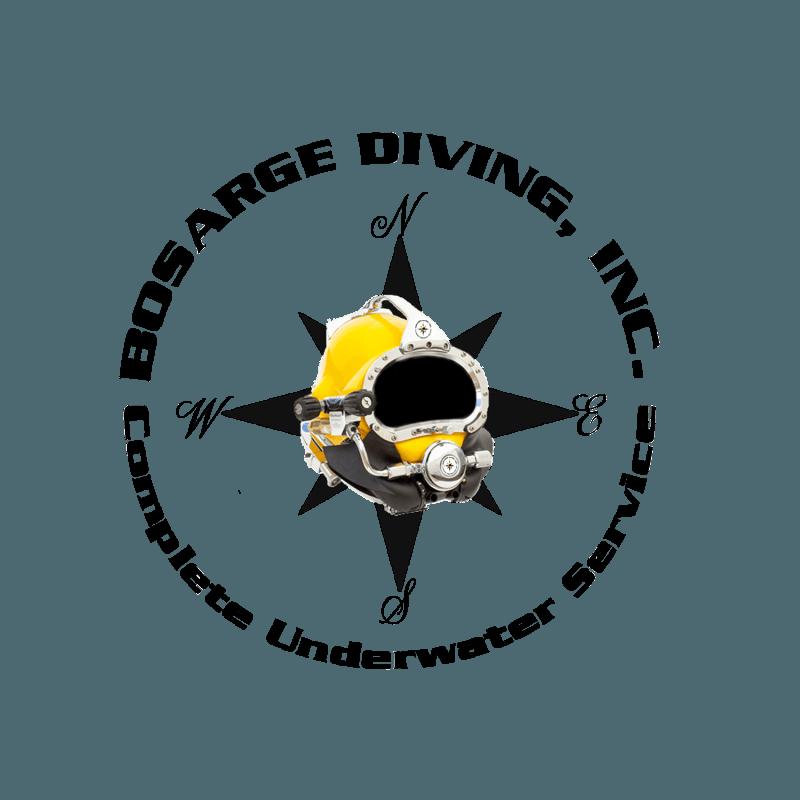 Bosarge Diving