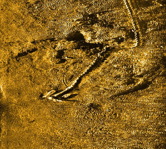 Side Scan Sonar10
